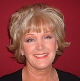 Dianne Pearson